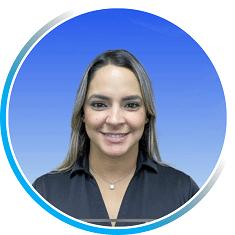 Ms. Yeni Gonzalez